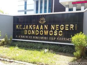 Tilep Dana Kapitasi BPJS, Kepala Puskesmas Bondowoso Jadi Tersangka