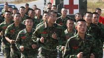 Debat Prematur Wacana Militerisasi Kampus