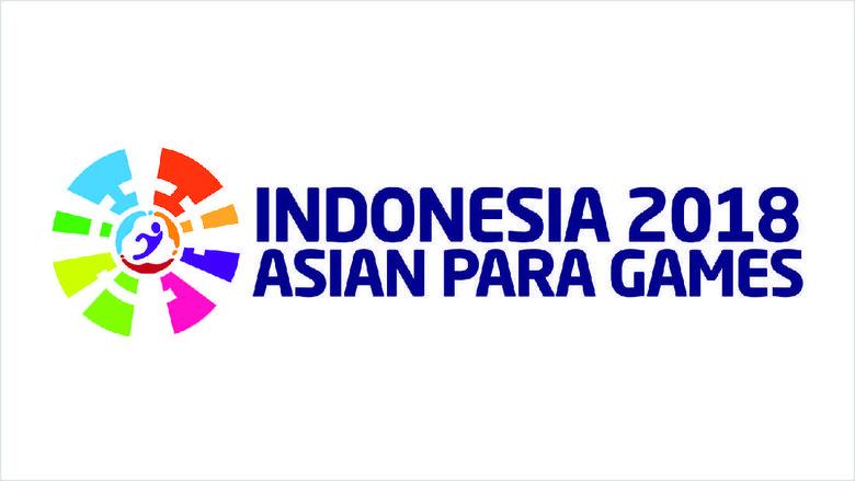 Atlet Tenpin Bowling Elsa Maris Persembahkan Emas untuk Indonesia