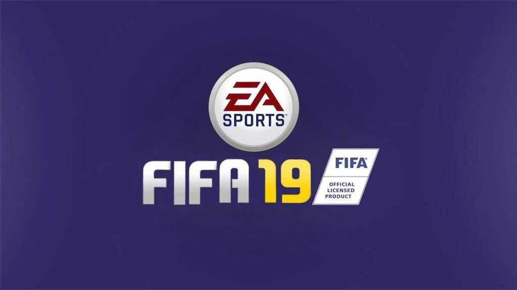 Jelang Tottenham vs Liverpool, Yuk Intip Rating Tim di Game FIFA 19