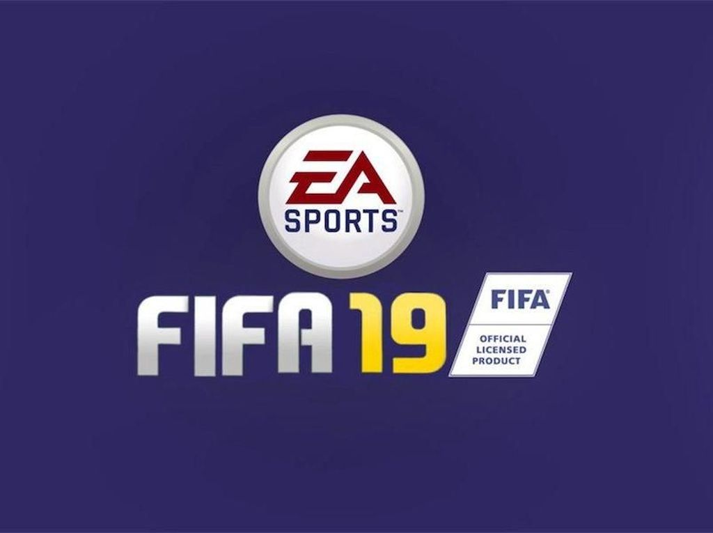 Andalkan Umpan Silang di FIFA 19? Ini Para Penyerang Tertinggi
