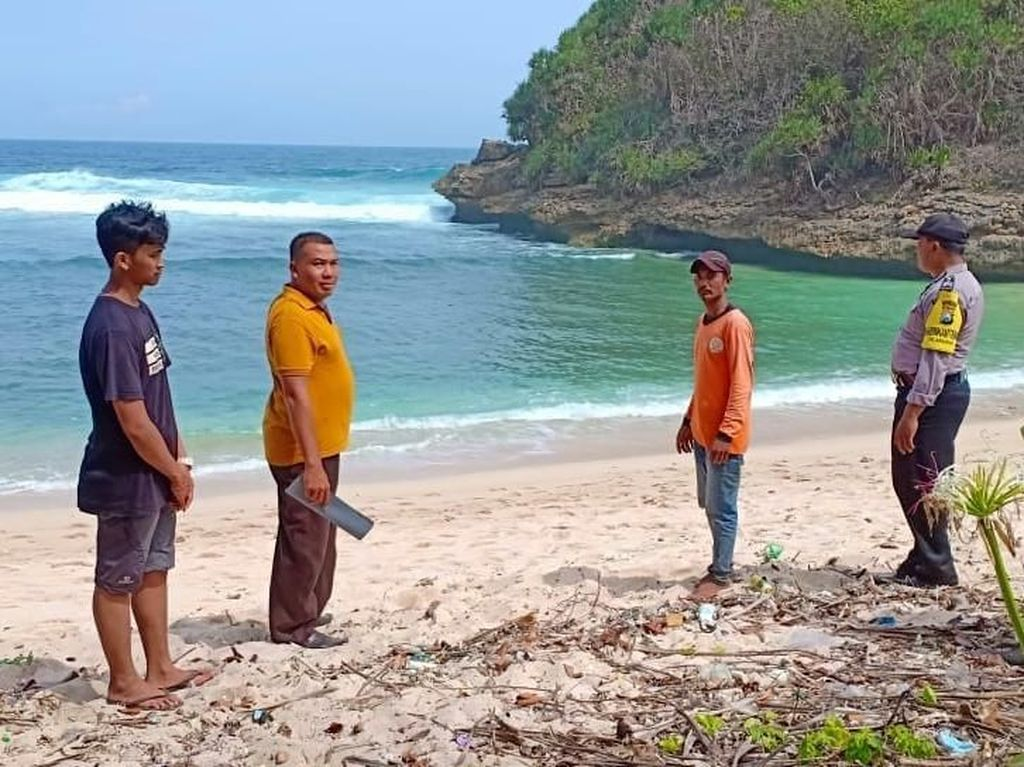 Dua Mahasiswa Meninggal di Malang, Unair: Tanpa Sepengetahuan Kampus