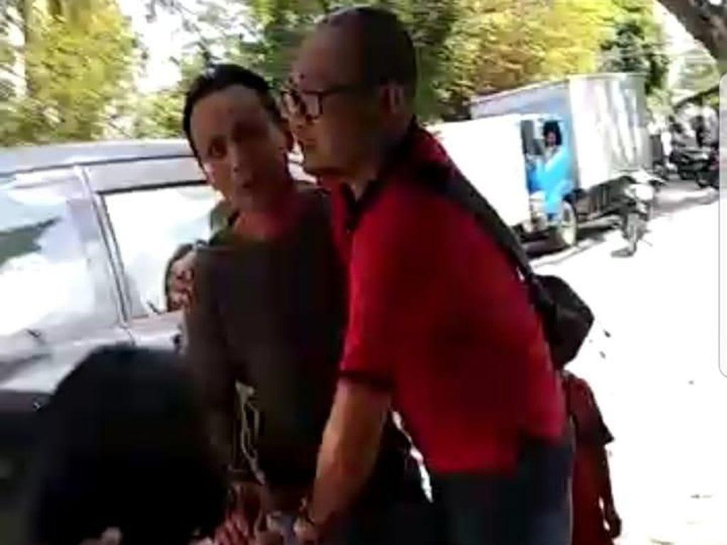 Fakta OTT Anggota DPRD Golkar tentang Dana Bantuan Gempa Lombok