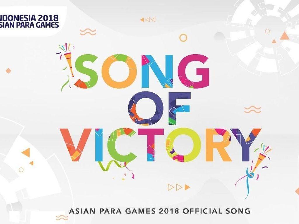 Banyak yang Berbakat, Putri Ariani Cukup Mewakili Asian Para Games?