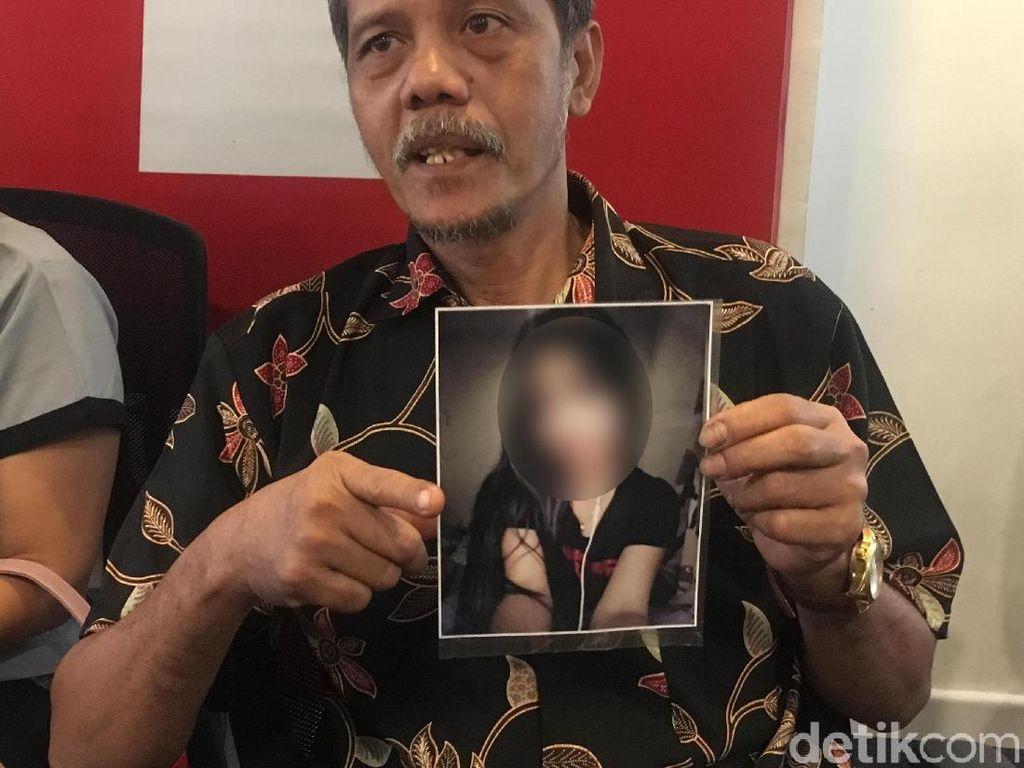 Kasus Perempuan Muda Dijual ke China, Jokowi Diminta Turun Tangan