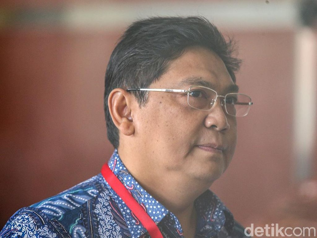 Saran Wasekjen PDIP ke Puan Maharani: Konsentrasi sebagai Ketua DPR