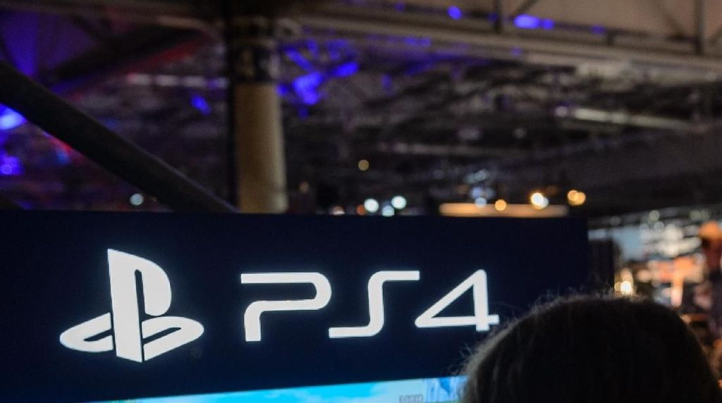 10 Game PS4 Paling Banyak Di-download Tahun 2018