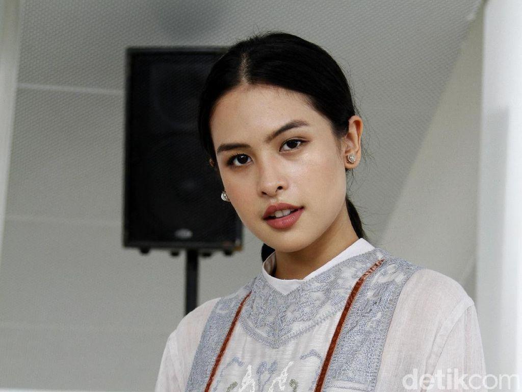Deretan Artis Asia Berprestasi yang Masuk 30 Under 30 2021, Ada Maudy Ayunda