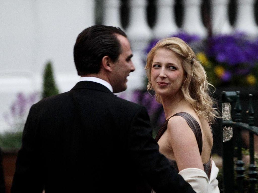 Akan Menikah, Ini Fakta Putri Inggris yang Orangtuanya Penuh kontroversi