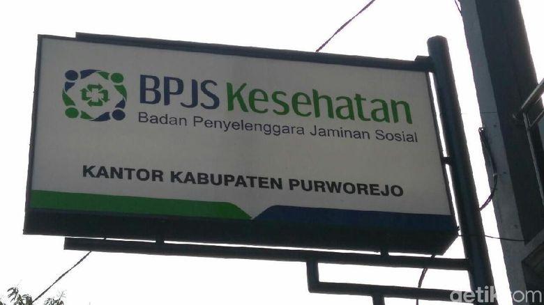 DPR Minta BPJS Kesehatan Bayar Klaim Rumah Sakit dengan Transparan