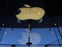 Pengguna Apple Nanti Bisa Gunakan Perangkat Tanpa Sentuh Layar