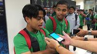 Rekor Bagus Lawan Vietnam, Timnas U-16 Pantang Remehkan Lawan