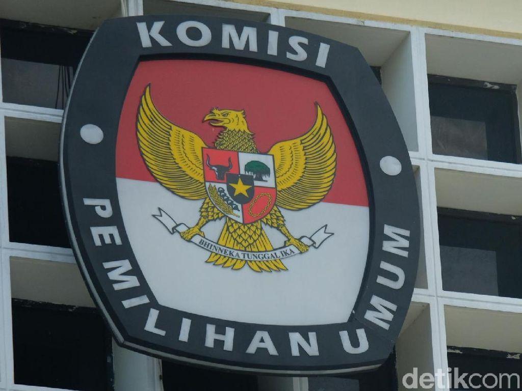 2 Ribu Pemilih Daerah Bencana di Sulteng Dicoret dari DPT