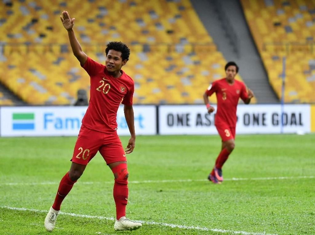 Dear Timnas U-16: Dengarkan Kritik Pelatihmu Saja, Bukan Netizen