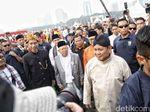 Sumpah Pemuda, GNR Dorong KPU Buat Deklarasi Pemilu Damai Jilid II