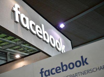 Facebook Lite Versi iOS Disuntik Mati