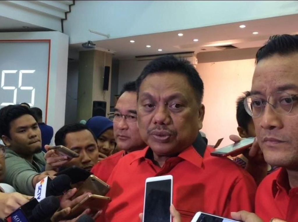 Gubernur Sulut Instruksikan Bupati dan Wali Kota Siaga Bencana