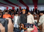 Genderuwo, Disebut Jokowi dan Prabowo Tanpa Ditunjuk Hidungnya