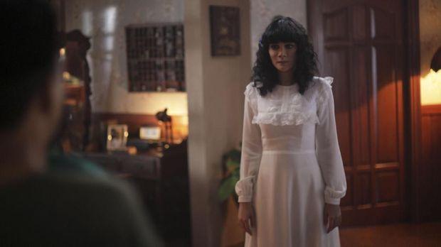 Film 'Suzzanna Bernapas dalam Kubur'. (dok. Soraya Intercine Films)