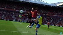 Liga 1 Indonesia Bisa Hadir di Game FIFA 20?