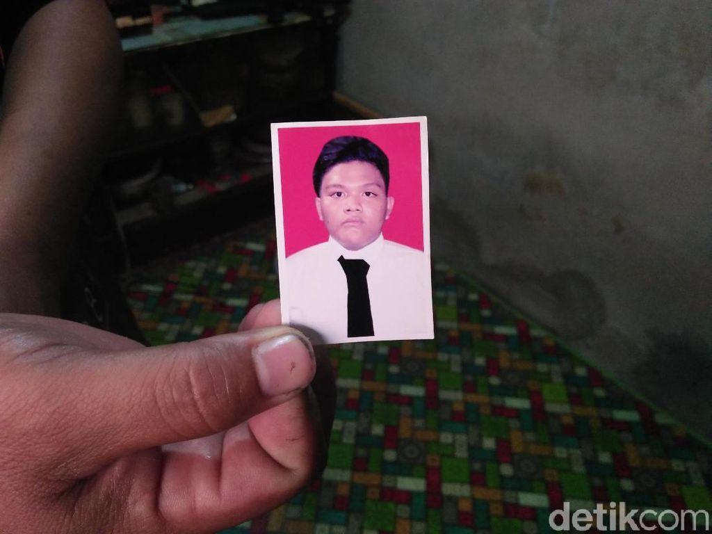 2 Anak Pengeroyok Suporter Persija Dijerat Pasal Pembunuhan