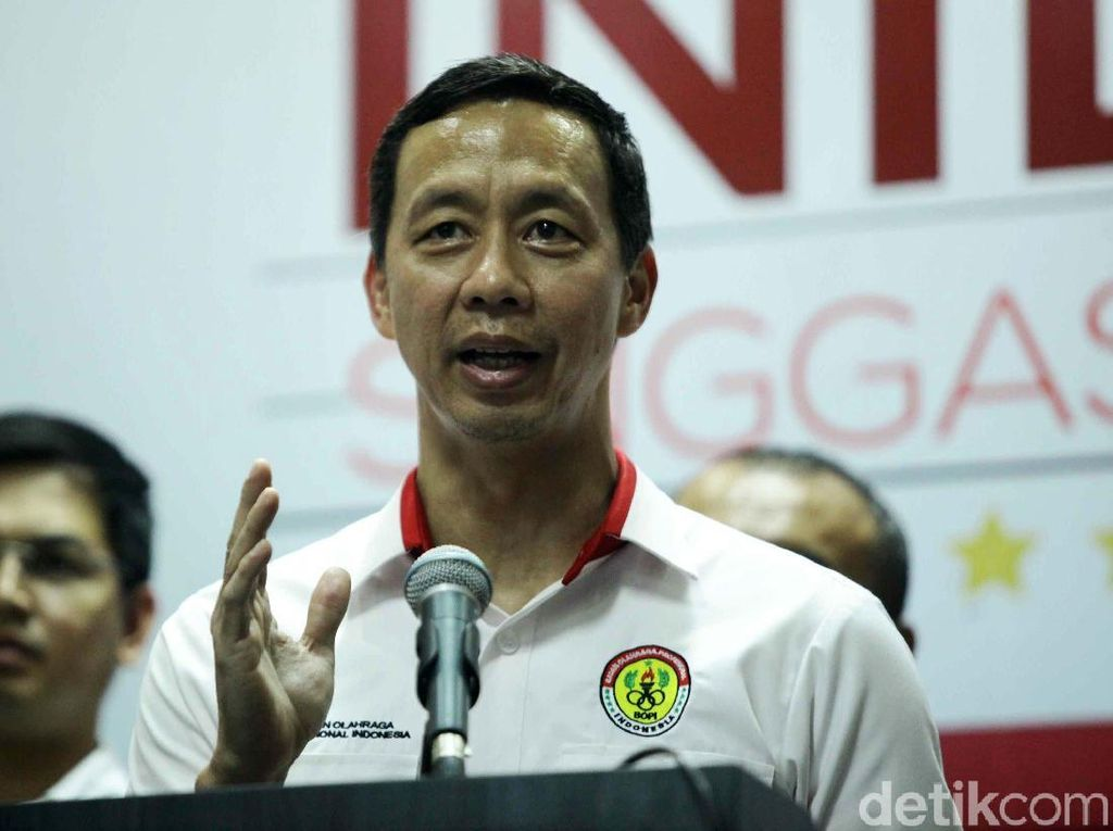 Suporter Persija Tewas, BOPI Minta Liga Indonesia Dihentikan Sementara