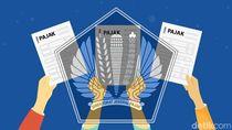 Indonesia dan Singapura Capai Kesepakatan Pajak Baru