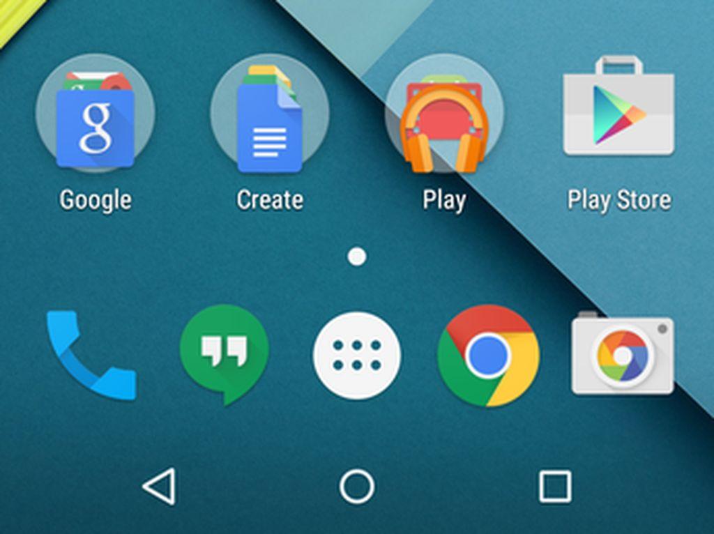 3 Cara Mudah Mengubah Font di Android Agar Lebih Menarik