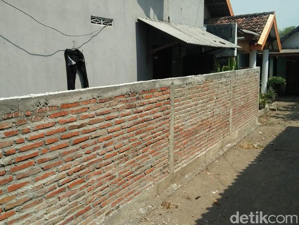 Drama Bertetangga: Dari Makassar, Bandung hingga Jombang