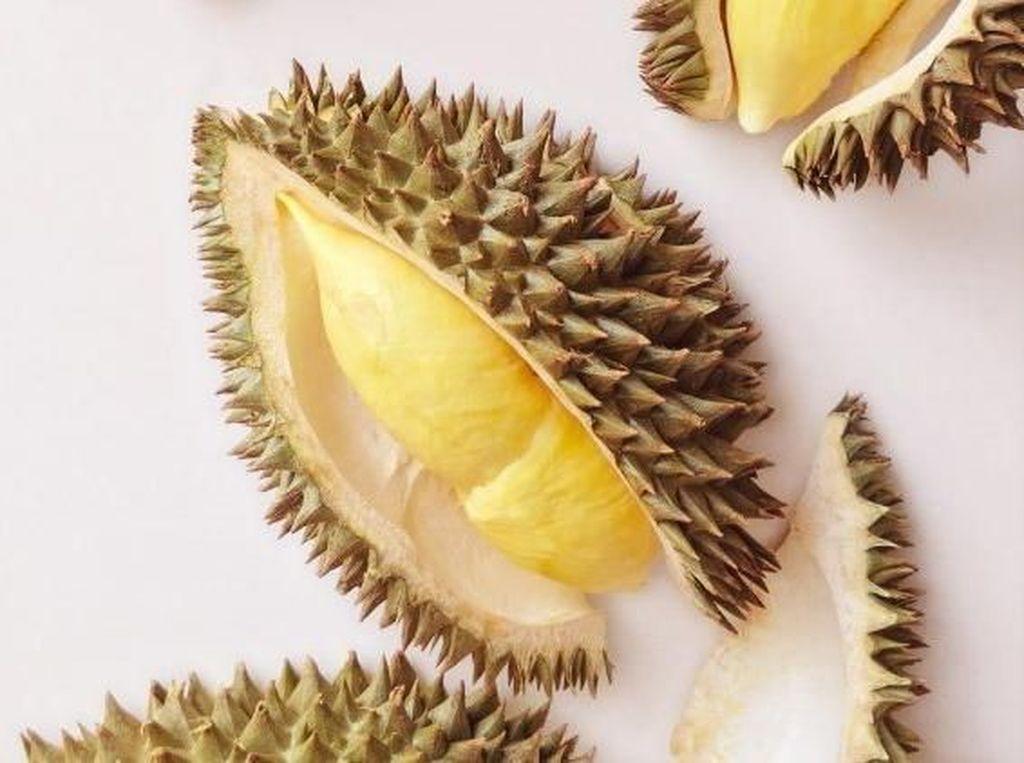 Nggak Suka Bau Durian? Mungkin Kamu Mengalami Hiperosmia