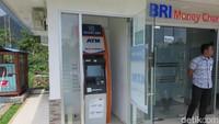 Kartu ATM BRI Tanpa Chip Nggak Bisa Dipakai, Begini Cara Gantinya