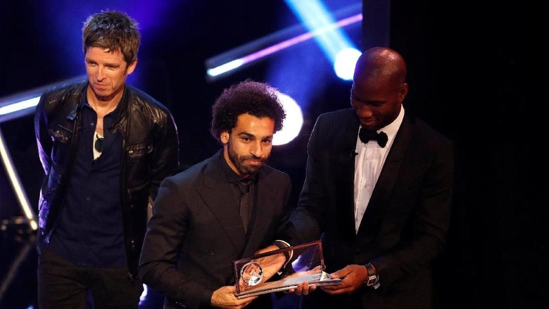 Salah Ternyata Ngarep Menang di Pemilihan Pemain Terbaik FIFA Cea19c5f-9488-46c6-a790-434ced2aaad1_169