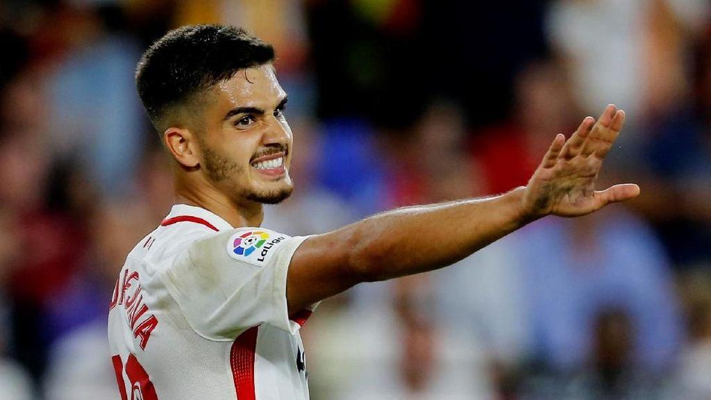 Video: Duel-duel Menarik Hasil Drawing 32 Besar Liga Europa