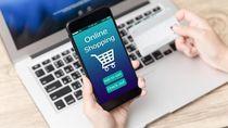 Pilih Mana, Belanja Online Murah Ongkir atau Cepat Sampai?
