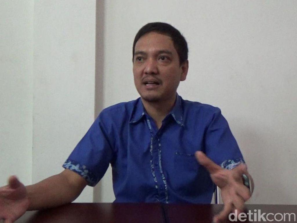 Alasan PSSI Belum Juga Gelar Rapat Exco untuk Tentukan Nasib Kompetisi