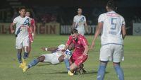 PSIS Cari Lawan Latih Tanding untuk isi Jeda Liga 1
