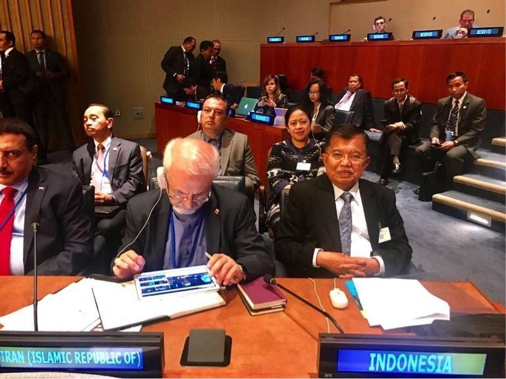 Langkah Strategis Indonesia untuk Atasi Masalah TB