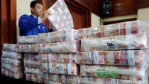 Bank BUMN Sudah Salurkan Kredit dari Dana Pemerintah Rp 11 Triliun