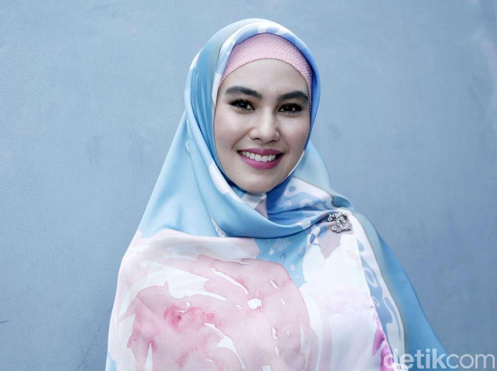 Kartika Putri Ungkap Beda Sifat Habib Usman Sebelum dan Sesudah Menikah