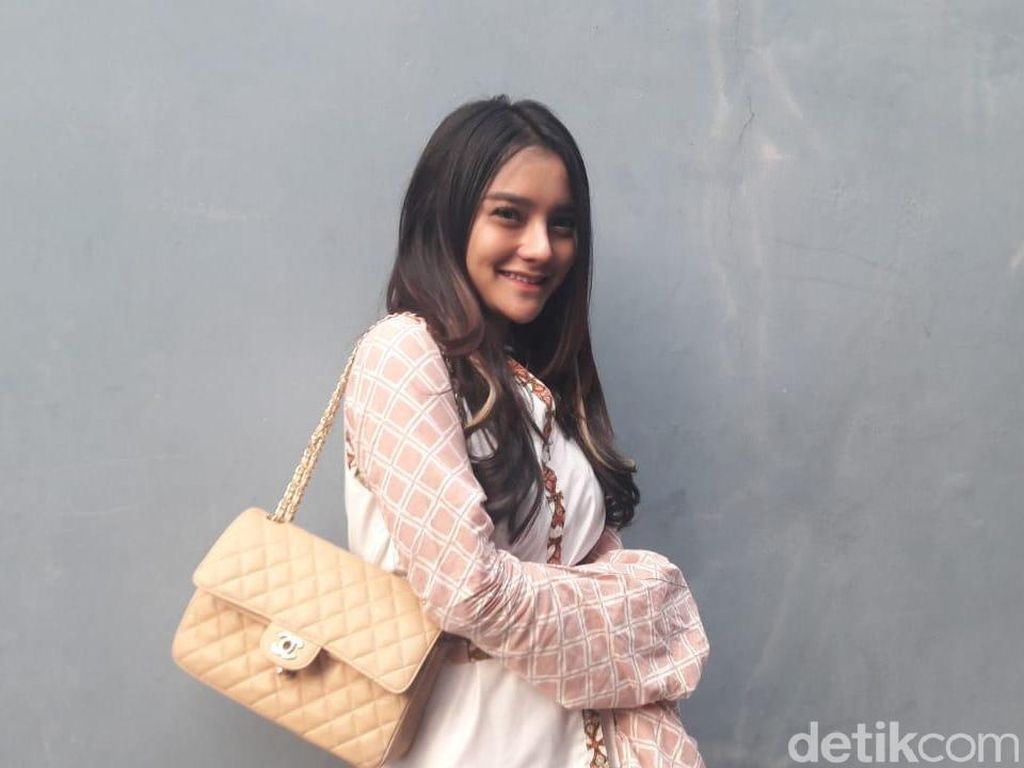 Dear Atta Halilintar, Nabilla Aprillya Sudah Move On Nih