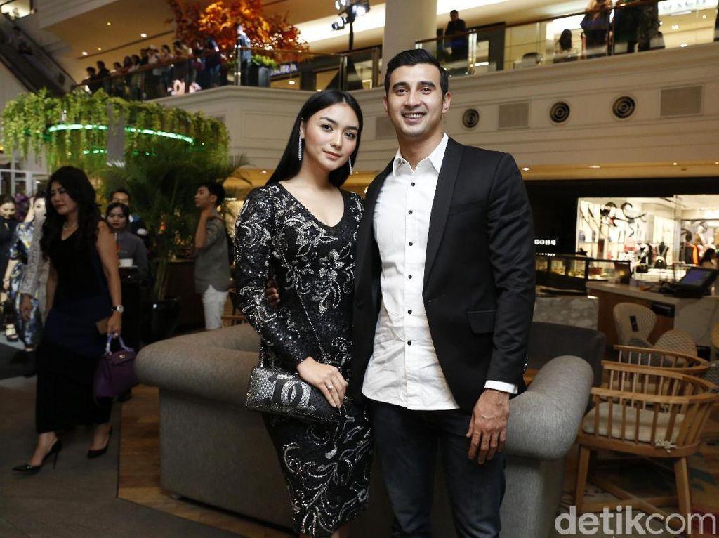 Niat Nikah Tahun Ini, Hubungan Citra Kirana-Ali Syakieb Malah Putus Lagi