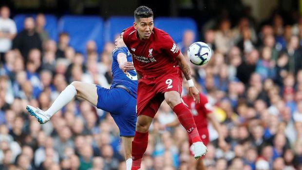 8 Fakta Penting Jelang <a href='https://uzone.id/tag/chelsea' alt='Chelsea' title='Chelsea'>Chelsea</a> vs Liverpool