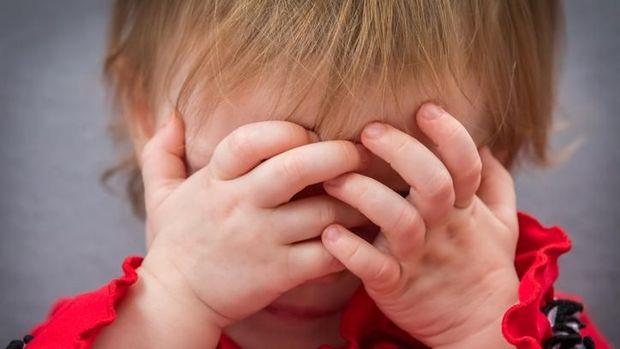 Cara Novita Angie Hindarkan Anak dari Pelecehan Seksual