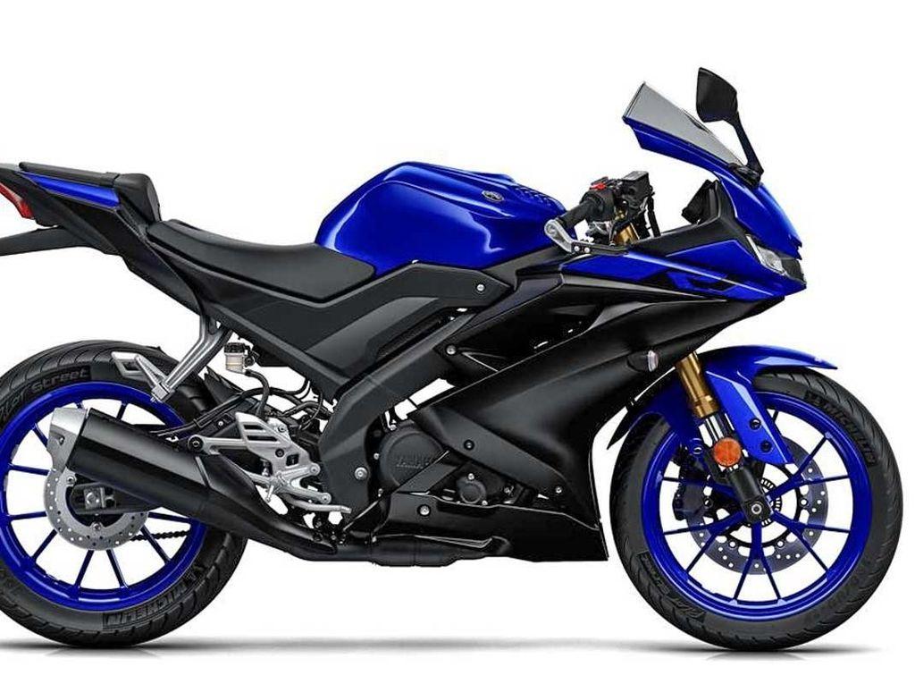 Mengenal Yamaha All New R15 V3, Motor Pembangkit Jiwa untuk Balapan