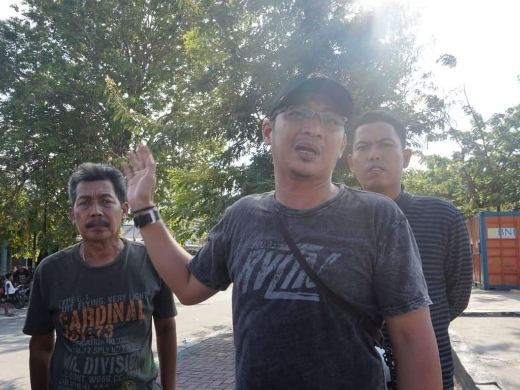 Netizen Kelewatan Tuduh Bencana Ada Andil Pasha Ungu, Langsung Direspons!