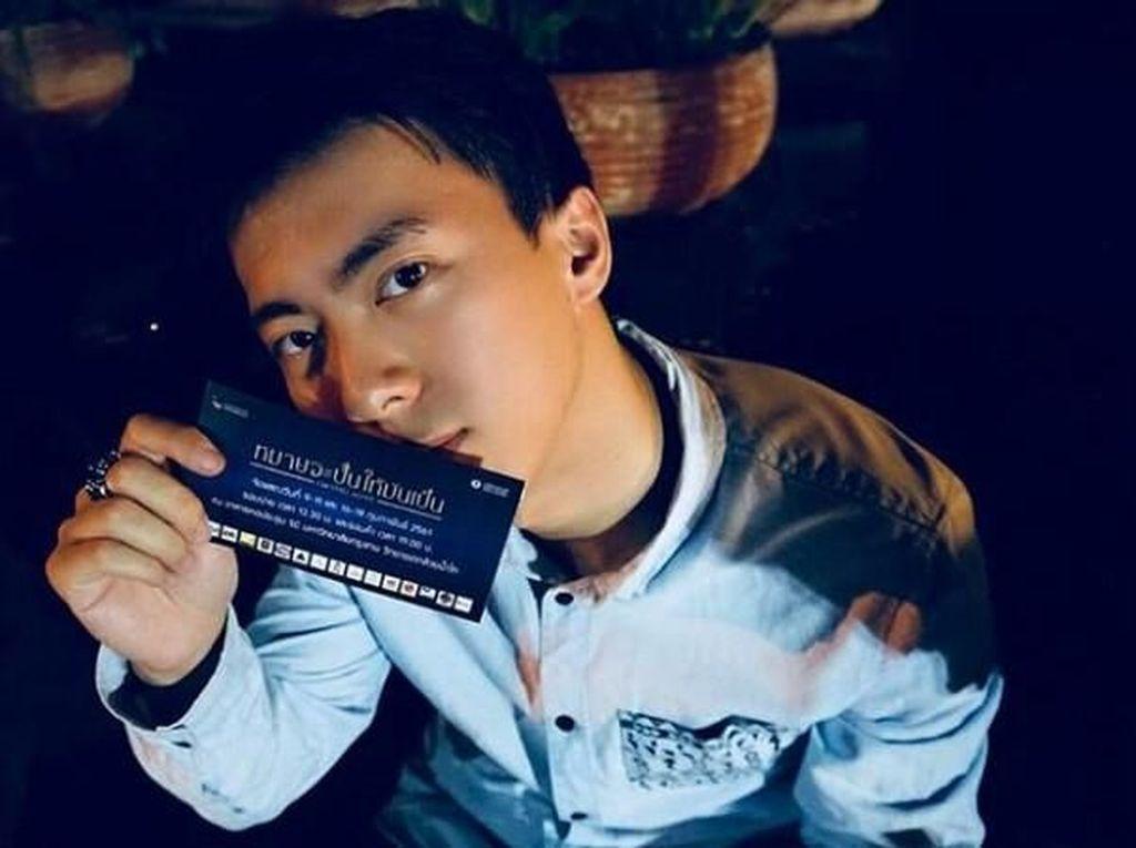 Anak Orang Terkaya di China Ini Cari Pacar dengan Kriteria Mengejutkan