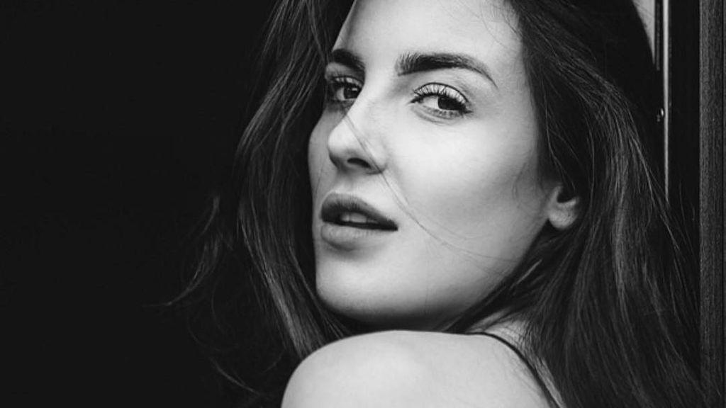 Dikenal Jadi Gadis Payung F1, Model Cantik Ini Tewas Mengenaskan