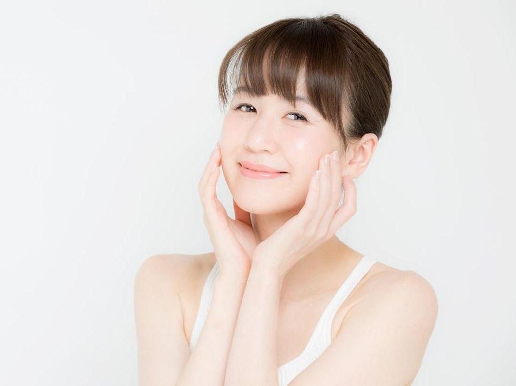 Mengenal Diet Skin Care dan Ketahui Langkah-langkahnya