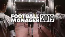 Di Football Manager 2019, Pemain Bisa Ngambek karena Izin Kerja