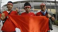 Indonesia akan berebut tiket ke Piala Dunia U-19 2019 dengan Australia pada perempatfinal Piala Asia U-16 2018. Pemenang laga ini akan melaju ke Piala Dunia U-17 2019.